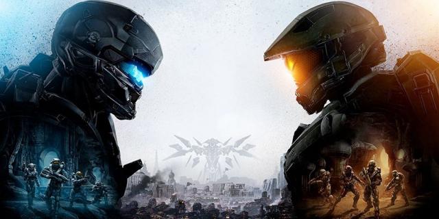Były reżyser serialu Halo wyjawia powody rezygnacji