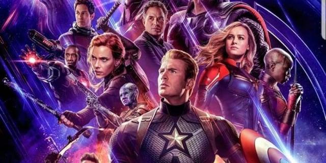Avengers: Koniec gry w Rosji tylko z dubbingiem?