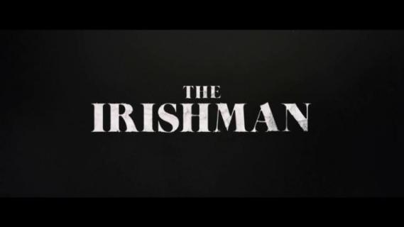 Irlandczyk – Netflix planuje szeroką dystrybucję w kinach