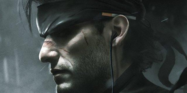 Oscar Isaac zainteresowany rolą w ekranizacji Metal Gear Solid. Reżyser komentuje