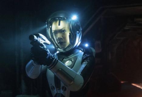 Star Trek: Discovery: sezon 2, odcinek 9 – recenzja