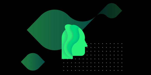 Sztuczna inteligencja zastąpi lektorów