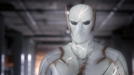 Arrowverse - co dalej w kolejnych odcinkach seriali The CW? [zdjęcia i wideo]