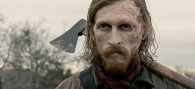Fear the Walking Dead – zwiastun 5. sezonu serialu