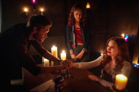 Riverdale: sezon 3, odcinek 17 – recenzja