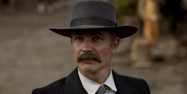 Deadwood - nowy zwiastun filmowej kontynuacji. Bohaterowie powracają