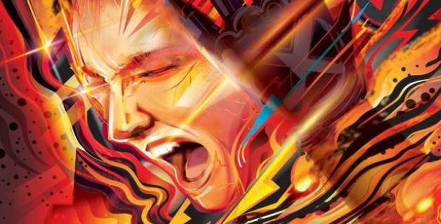 X-Men: Mroczna Phoenix – masa nowych informacji. Dlaczego to koniec serii?