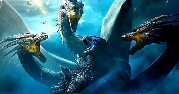 Zwiastuny do obejrzenia w ten weekend – 50 tytułów z trailerami