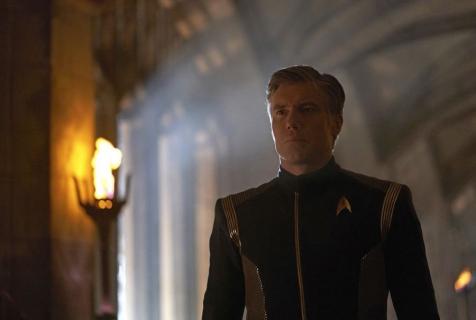 Star Trek: Discovery: sezon 2, odcinek 12 - recenzja