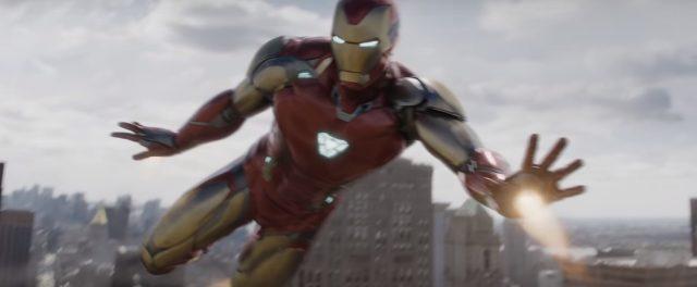 Avengers: Koniec gry – film MCU bije rekordy w sieci kin AMC. Co za wyczyn!