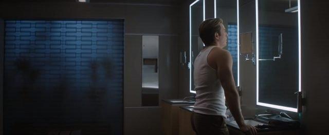 Avengers: Koniec gry – pluszowy miś Thanos zdradza wielki spoiler?