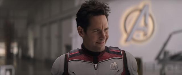 Avengers: Koniec gry - teorie fanów o MCU są bliskie prawdy? Bracia Russo komentują