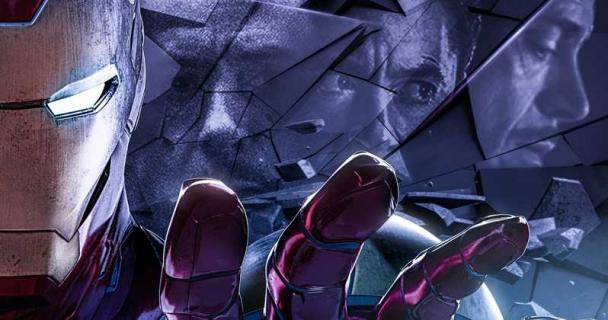 Avengers: Endgame - Russo o podejściu do historii. Jakie spoilery wyciekły?