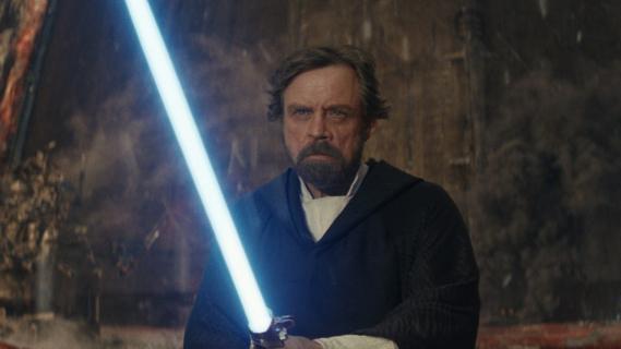 Gwiezdne Wojny: The Rise of Skywalker - co oznacza tytuł? Teorie fanowskie