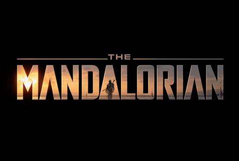 The Mandalorian - klimatyczny fragment. Nowy gangster w świecie Gwiezdnych Wojen
