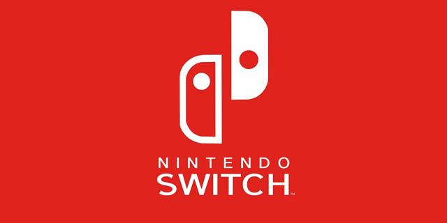 W Japonii sprzedano więcej konsol Switch niż PS4