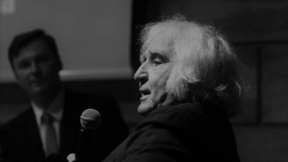 Nie żyje Stanisław Jędryka. Twórca kultowych filmów miał 85 lat