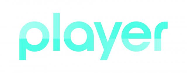 Player.pl dostępny w kolejnych krajach za granicą