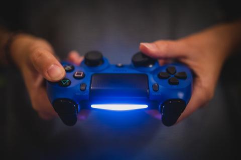 PlayStation 5. Wiemy, jaka będzie nowa konsola