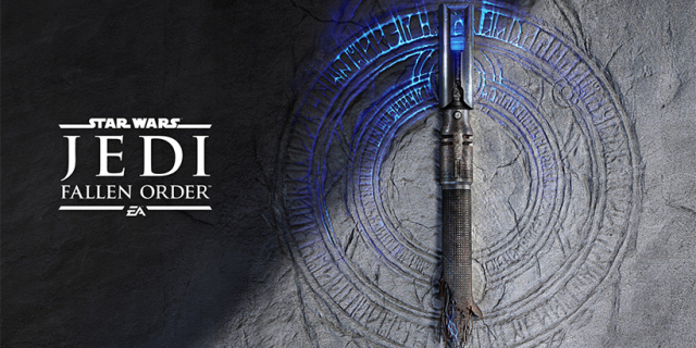 Star Wars Jedi: Fallen Order jak Dark Souls? Wyciekły szczegóły o rozgrywce i fabule gry