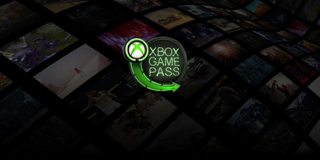 Xbox Game Pass dla PC zadebiutuje na początku czerwca