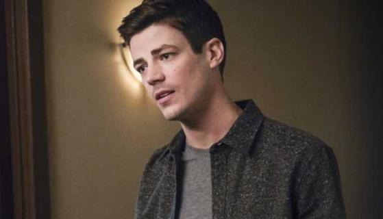 Flash - co dalej w 5. sezonie? Zwiastun 21. odcinka