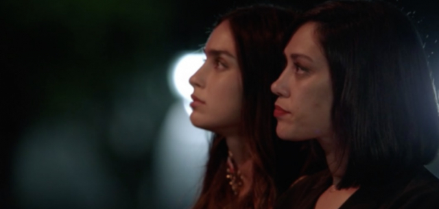 Vida - zwiastun 2. sezonu serialu