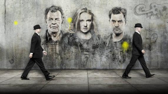 Alternatywne światy w kinie - czego się tak naprawdę boicie?