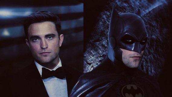 The Batman - Pattinson ma wsparcie młodych fanów. Tak wynika z ankiety