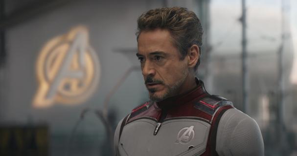 Avengers: Koniec gry - a jeśli Tony Stark był adoptowany? Teoria fanów szokuje