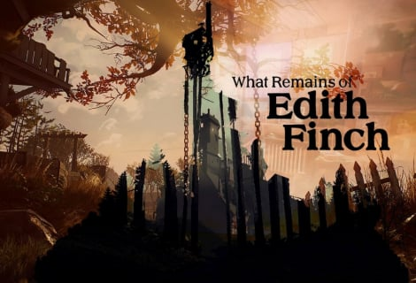 What Remains of Edith Finch i Overcooked w majowym PlayStation Plus