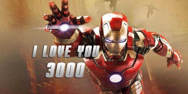 Avengers: Endgame - ta broń zmieniła całe MCU. Zobacz zdjęcia repliki