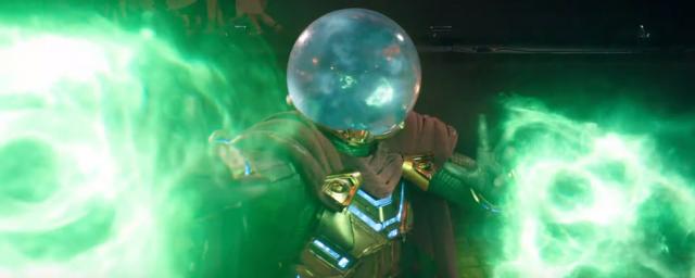 Spider-Man: Daleko od domu - na której Ziemi toczy się akcja MCU? Wpływ Avengers: Endgame