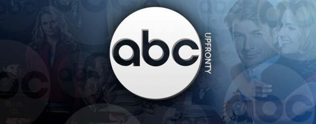 Ramówka ABC na sezon 2019/2020. Jakie nowe seriale trafią na antenę?