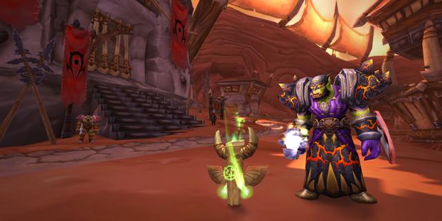 World of Warcraft Classic z datą premiery. Zobacz wyjątkową edycję z okazji 15-lecia gry