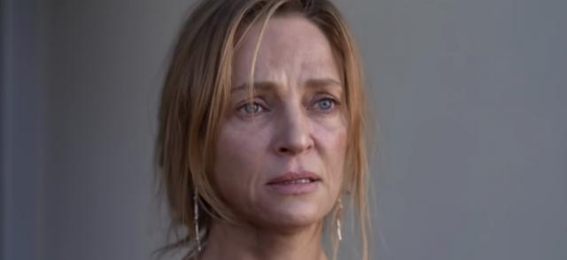 Chambers - Netflix kasuje serial po 1. sezonie