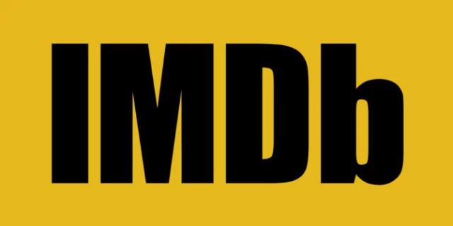 Trzykrotnie więcej treści w IMDb TV. Serwis chce podbić Europę
