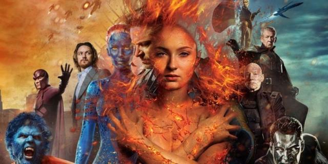 MCU będzie łaskawe dla mutantów? Przyszłość po X-Men: Mroczna Phoenix
