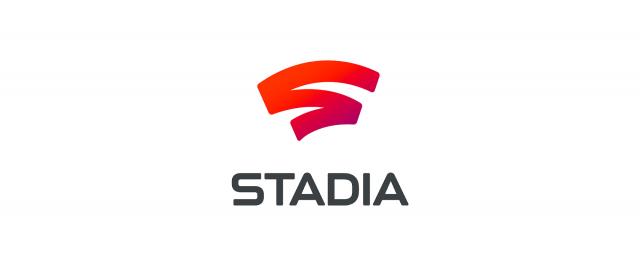 Google Stadia zadebiutuje w listopadzie. Ujawniono szczegóły usługi