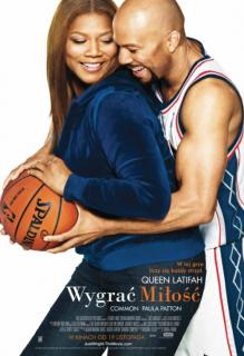 Wygrać miłość - plakat