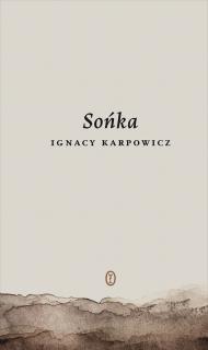 Ignacy Karpowicz, Sońka