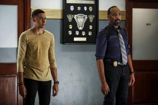 Flash: sezon 3, odcinek 3 - zdjęcie