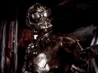 RA-7 - droid