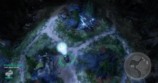 Halo Wars 2 - screeny z gry