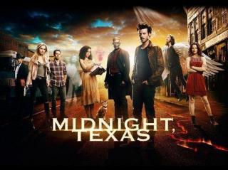 midnight texas - zdjęcie