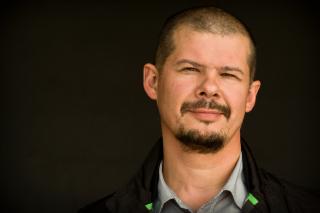 Jarosław Sawko Netflix Wiedźmin