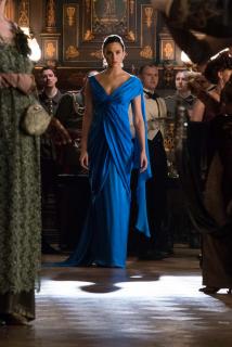 Wonder Woman - zdjęcie z filmu