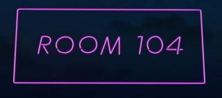 pokój 104