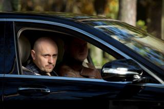 Pitbull. Ostatni pies - zdjęcie z filmu