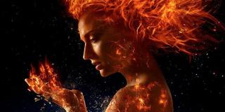 Dziennikarze zastanawiają się nad możliwością anulowania filmu X-Men: Dark Phoenix; choć jest on ukończony, jego ewentualne skasowanie miałoby być dowodem na to, że Kevin Feige chce dać widzom nowe otwarcie jeśli chodzi o postacie, do których właśnie przejęto prawa